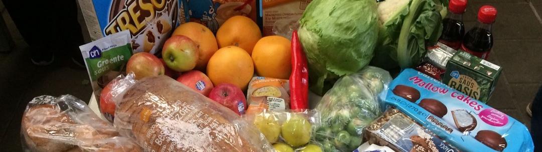 slider-voedselpakket