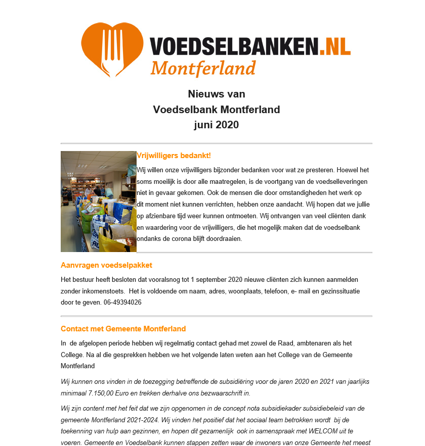 2020-07-01 16_03_36-Fwd_ FW_ Nieuws van de Voedselbank Montferland - juni 2020 - Bericht (HTML)